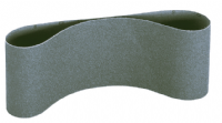 100mm x 915mm Silicon carbide sanding belt. Price per 3 belts.